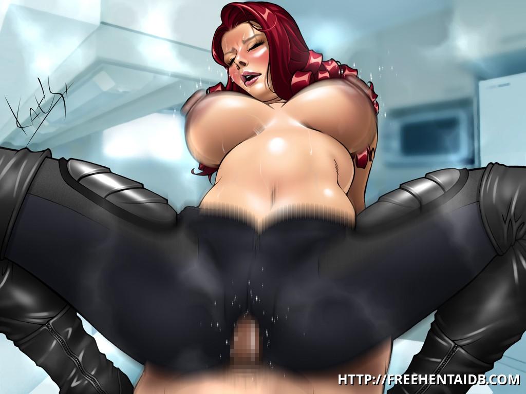 xxx fuck hollybood girl image